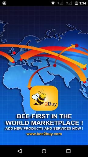 Bee2Buy.com New Arrivals