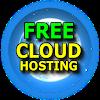 U2Clouds Free Cloud Website Hosting APK