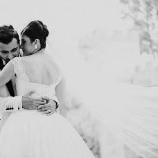 Wedding photographer Soner Akçam (jolinwedding). Photo of 27.01.2018