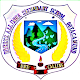 BREEKS All India Secondary School - Ootacamund for PC-Windows 7,8,10 and Mac
