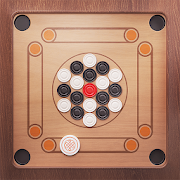 Carrom Pool : Board Game