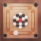 Carrom Pool: Disc Game Download on Windows