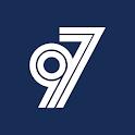 ארלוזורוב 97 icon