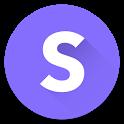 셀잇 - 1등 중고거래 컨시어지 서비스 icon