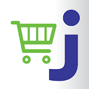 Jamali Mart