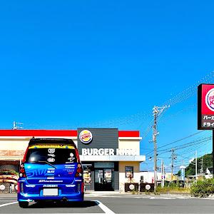 プレオ RS-Limited  のカスタム事例画像 やまちゃんさんの2020年08月13日06:53の投稿