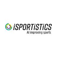Isportistics
