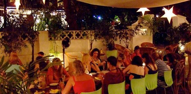cavala-baga-beach-bar_image