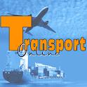 Transport Online Premium icon