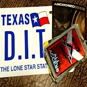 Dirty in Texas