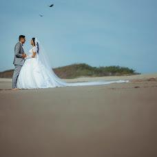 Wedding photographer Gabriel Torrecillas (gabrieltorrecil). Photo of 23.01.2018