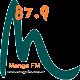 Download Rádio Manga FM 87,9 For PC Windows and Mac 1.0