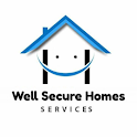Well Secure Homes icon