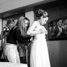 Wedding photographer Nikolay Abramov (wedding). Photo of 23.06.2017