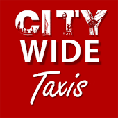 City Wide Taxis Portsmouth