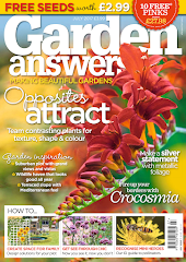 Garden Answers June 2017