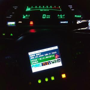 ソアラ MZ20 10号 3.0GT 5MT 1990年式のカスタム事例画像 NaOさんの2018年09月18日04:01の投稿