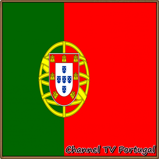 Channel TV Portugal Info
