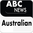 ABC News Australia - Abc.net.au. APK