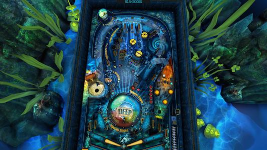 Pinball HD v1.0.1 (Unlocked)