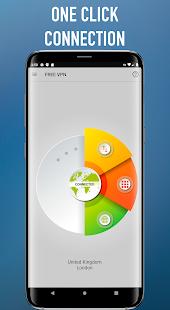 Download  apk screenshot 8