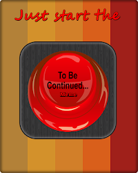 Download To Be Continued Meme Button APK App for Android