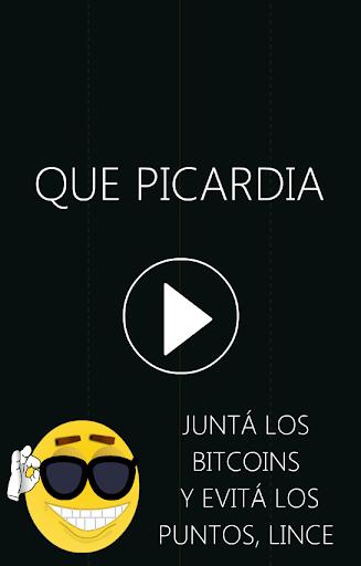 Que Picardia