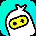 TopTop-Online Mak-ha icon