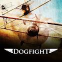 Dogfight icon