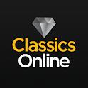 ClassicsOnline