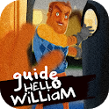 My Neighbour Act Series Family Guide & Walkthrough icon