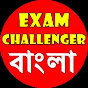 Exam Challenger
