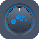mconnect Player – Google Cast & DLNA/UPnP icon