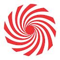 Media Markt Türkiye icon