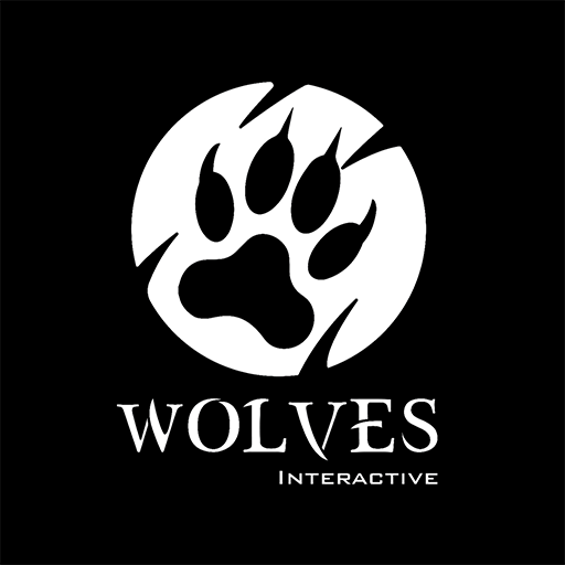 Wolves Interactive avatar image