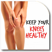 Knees Therapy