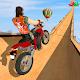 Tokyo Bike Stunt Racing 3D: Mega Ramp Stunts Games APK