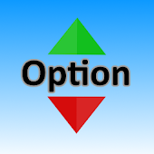 Options binaires