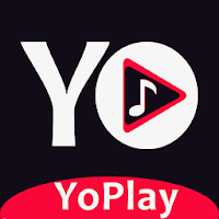 YoPlay - Short Video App