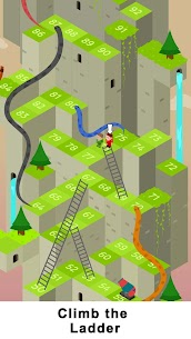 🐍 Snakes and Ladders – Free Board Games 🎲 Apk Latest Version Download For Android 4