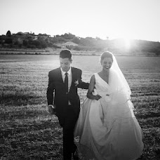 Wedding photographer Emanuele Occhipinti (STUDIO79). Photo of 04.01.2018