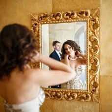 Wedding photographer Yuliya Storozhinska (id31957517). Photo of 03.03.2018