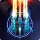 Astro Wings 4 Android apk
