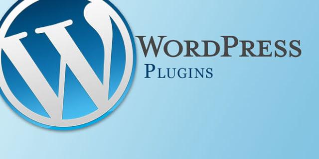 Pengertian plugin wordpress
