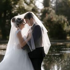 Wedding photographer Armand Avakimyan (armand). Photo of 25.09.2017