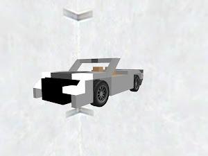 Hyper 432 GTS Cabriolet