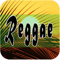 The Reggae Channel - Live Radios  Caribbean Music icon