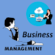 Download Business Management For PC Windows and Mac
