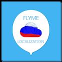 Поддержка FLCompany icon