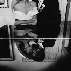 Wedding photographer Martina Ruffini (Rosemary). Photo of 09.08.2017